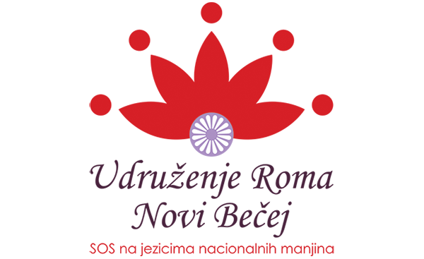 External Evaluation ToR launched by Association of Roma Novi Becej